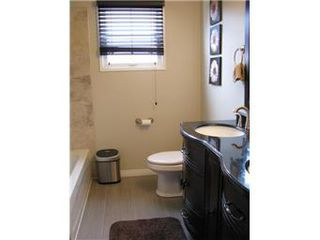 Photo 14: 525 Cedar Avenue: Dalmeny Single Family Dwelling for sale (Saskatoon NW)  : MLS®# 399785