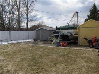 Photo 8: 525 Cedar Avenue: Dalmeny Single Family Dwelling for sale (Saskatoon NW)  : MLS®# 399785