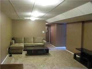 Photo 9: 525 Cedar Avenue: Dalmeny Single Family Dwelling for sale (Saskatoon NW)  : MLS®# 399785