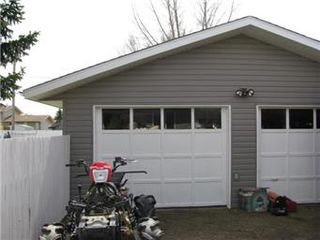 Photo 13: 525 Cedar Avenue: Dalmeny Single Family Dwelling for sale (Saskatoon NW)  : MLS®# 399785