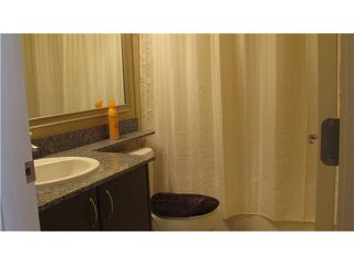 "Photo 10: 1501 892 CARNARVON Street in New Westminster: Downtown NW Condo for sale in ""AZURE II"" : MLS®# V892829"