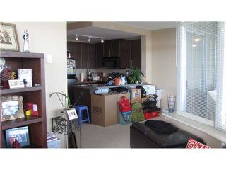 "Photo 8: 1501 892 CARNARVON Street in New Westminster: Downtown NW Condo for sale in ""AZURE II"" : MLS®# V892829"