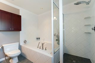 Photo 23: 736 SEYMOUR Boulevard in North Vancouver: Seymour House for sale : MLS®# V914166