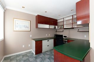 Photo 30: 736 SEYMOUR Boulevard in North Vancouver: Seymour House for sale : MLS®# V914166