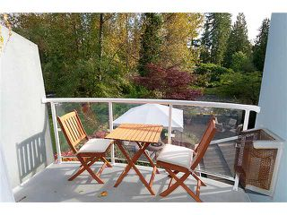 Photo 26: 736 SEYMOUR Boulevard in North Vancouver: Seymour House for sale : MLS®# V914166