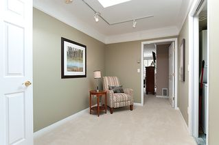 Photo 21: 736 SEYMOUR Boulevard in North Vancouver: Seymour House for sale : MLS®# V914166