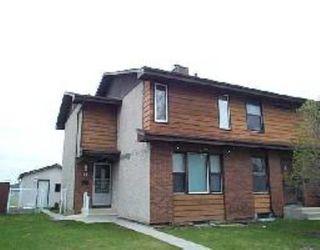Main Photo: 61 Desharnais St.: Residential for sale (Maples)  : MLS®# 2506966