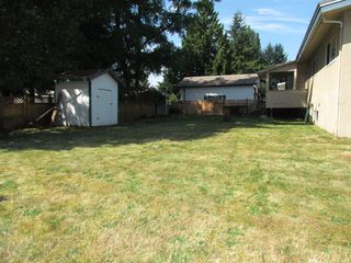 Photo 19: 2211 BAKERVIEW ST in ABBOTSFORD: Abbotsford West House for rent (Abbotsford)