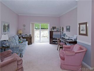 Photo 10: 7972 Polo Park Crescent in SAANICHTON: CS Saanichton Residential for sale (Central Saanich)  : MLS®# 312131