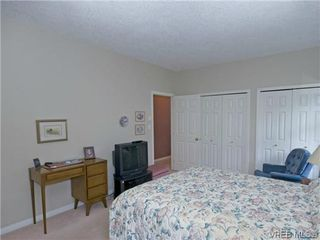 Photo 12: 7972 Polo Park Crescent in SAANICHTON: CS Saanichton Residential for sale (Central Saanich)  : MLS®# 312131
