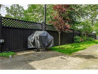 Photo 15: 1296 Downham Place in VICTORIA: SE Maplewood Single Family Detached for sale (Saanich East)  : MLS®# 309653
