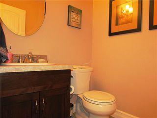 """Photo 8: 10420 109TH Street in Fort St. John: Fort St. John - City NW 1/2 Duplex for sale in """"SUNSET RIDGE"""" (Fort St. John (Zone 60))  : MLS®# N231276"""