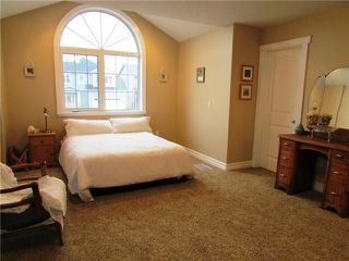 """Photo 9: 10420 109TH Street in Fort St. John: Fort St. John - City NW 1/2 Duplex for sale in """"SUNSET RIDGE"""" (Fort St. John (Zone 60))  : MLS®# N231276"""