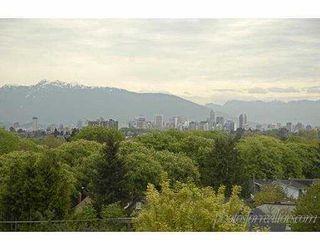 Photo 7:  in Vancouver: Kitsilano Home for sale ()