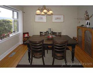 Photo 4:  in Vancouver: Kitsilano Home for sale ()