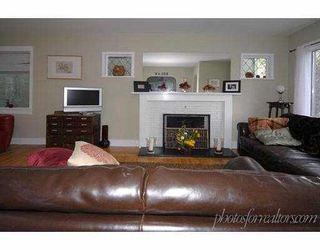 Photo 2:  in Vancouver: Kitsilano Home for sale ()