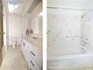 Photo 5: 2479 E GEORGIA Street in Vancouver: Renfrew VE House for sale (Vancouver East)  : MLS®# V1055540