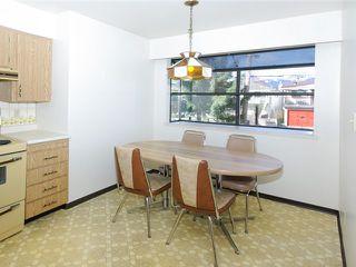 Photo 4: 2479 E GEORGIA Street in Vancouver: Renfrew VE House for sale (Vancouver East)  : MLS®# V1055540