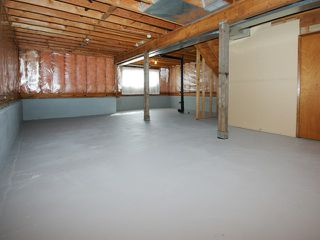 Photo 7: 2479 E GEORGIA Street in Vancouver: Renfrew VE House for sale (Vancouver East)  : MLS®# V1055540
