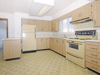 Photo 3: 2479 E GEORGIA Street in Vancouver: Renfrew VE House for sale (Vancouver East)  : MLS®# V1055540