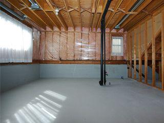 Photo 8: 2479 E GEORGIA Street in Vancouver: Renfrew VE House for sale (Vancouver East)  : MLS®# V1055540
