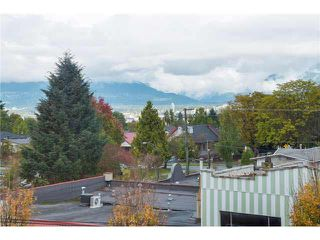 "Photo 11: 405 2636 E HASTINGS Street in Vancouver: Renfrew VE Condo for sale in ""Sugar Suites"" (Vancouver East)  : MLS®# V1090137"