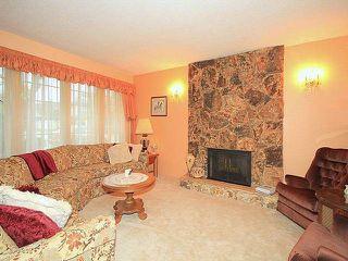 Photo 3: 10226 SANDIFORD Drive in Richmond: Steveston North House for sale : MLS®# V1091351