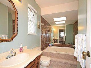 Photo 10: 10226 SANDIFORD Drive in Richmond: Steveston North House for sale : MLS®# V1091351