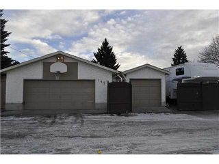 Photo 19: 147 MADDOCK Way NE in Calgary: Marlborough Park Residential Detached Single Family for sale : MLS®# C3646594