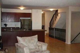 Photo 3: 5 5025 Ninth Line in Mississauga: Churchill Meadows House (2-Storey) for lease : MLS®# W3101898