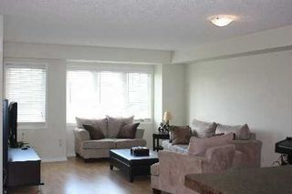 Main Photo: 5 5025 Ninth Line in Mississauga: Churchill Meadows House (2-Storey) for lease : MLS®# W3101898