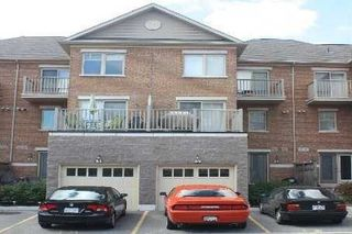 Photo 9: 5 5025 Ninth Line in Mississauga: Churchill Meadows House (2-Storey) for lease : MLS®# W3101898