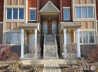 Photo 2: 5 5025 Ninth Line in Mississauga: Churchill Meadows House (2-Storey) for lease : MLS®# W3101898