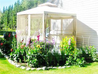 """Photo 7: 22550 CHIEF LAKE Road in Prince George: Nukko Lake House for sale in """"NUKKO LAKE"""" (PG Rural North (Zone 76))  : MLS®# N242355"""