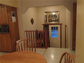 """Photo 11: 22550 CHIEF LAKE Road in Prince George: Nukko Lake House for sale in """"NUKKO LAKE"""" (PG Rural North (Zone 76))  : MLS®# N242355"""