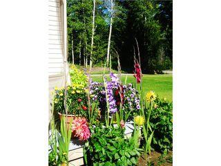 """Photo 6: 22550 CHIEF LAKE Road in Prince George: Nukko Lake House for sale in """"NUKKO LAKE"""" (PG Rural North (Zone 76))  : MLS®# N242355"""