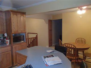 """Photo 13: 22550 CHIEF LAKE Road in Prince George: Nukko Lake House for sale in """"NUKKO LAKE"""" (PG Rural North (Zone 76))  : MLS®# N242355"""