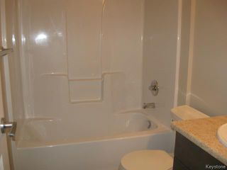 Photo 9: 205 Shady Shores Drive in WINNIPEG: Transcona Residential for sale (North East Winnipeg)  : MLS®# 1507701