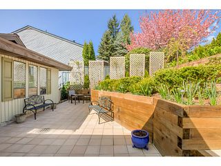 Photo 2: 1298 STEEPLE Drive in Coquitlam: Upper Eagle Ridge House for sale : MLS®# V1116267