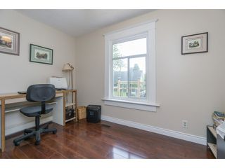 "Photo 11: 18076 58TH Avenue in Surrey: Cloverdale BC House for sale in ""CLOVERDALE"" (Cloverdale)  : MLS®# F1440680"