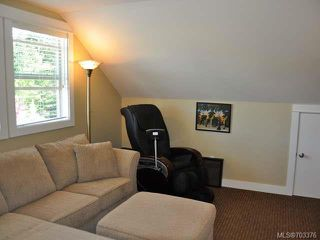 Photo 19: 266 1130 RESORT DRIVE in PARKSVILLE: PQ Parksville Row/Townhouse for sale (Parksville/Qualicum)  : MLS®# 703376