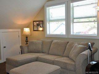 Photo 18: 266 1130 RESORT DRIVE in PARKSVILLE: PQ Parksville Row/Townhouse for sale (Parksville/Qualicum)  : MLS®# 703376