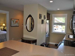 Photo 16: 266 1130 RESORT DRIVE in PARKSVILLE: PQ Parksville Row/Townhouse for sale (Parksville/Qualicum)  : MLS®# 703376