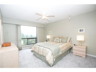 Photo 10: 1293 CHARTER HILL Drive in Coquitlam: Upper Eagle Ridge House for sale : MLS®# V1126363