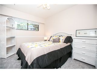 Photo 12: 1293 CHARTER HILL Drive in Coquitlam: Upper Eagle Ridge House for sale : MLS®# V1126363