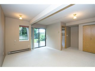 Photo 15: 1293 CHARTER HILL Drive in Coquitlam: Upper Eagle Ridge House for sale : MLS®# V1126363