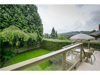 Photo 17: 1293 CHARTER HILL Drive in Coquitlam: Upper Eagle Ridge House for sale : MLS®# V1126363