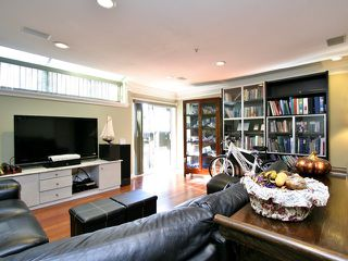 Photo 15: 1289 W 45TH Avenue in Vancouver: South Granville House for sale (Vancouver West)  : MLS®# V1127713