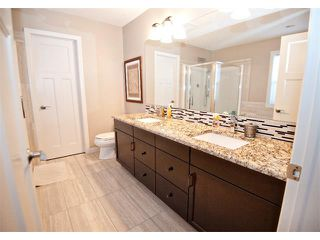 Photo 21: 40 CHAPARRAL VALLEY Green SE in Calgary: Chaparral Valley House for sale : MLS®# C4018294