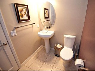 Photo 3: 40 CHAPARRAL VALLEY Green SE in Calgary: Chaparral Valley House for sale : MLS®# C4018294
